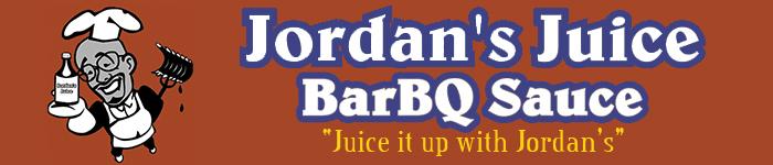 Go to Jordans BBq Sauce